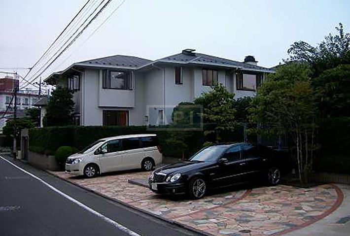   EGI COMPOUND A  Exterior photo 02