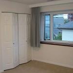   EGI COMPOUND A  Interior photo 18