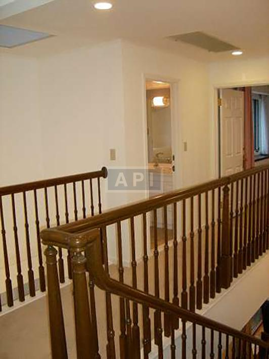   EGI COMPOUND A  Interior photo 11