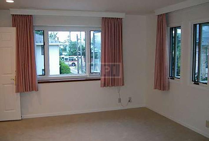   EGI COMPOUND A  Interior photo 15