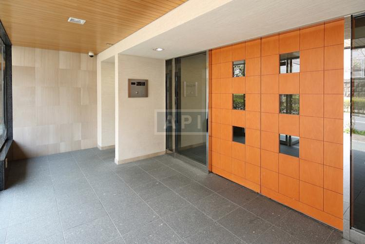   ZEDOAN HIROO Exterior photo 05