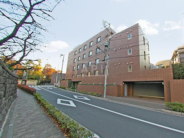   ZEDOAN HIROO Exterior photo 01