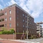   ZEDOAN HIROO Exterior photo 02