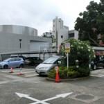 | HIROO TOWERS Exterior photo 10