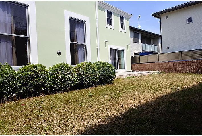 | SETA HOUSE Exterior photo 11