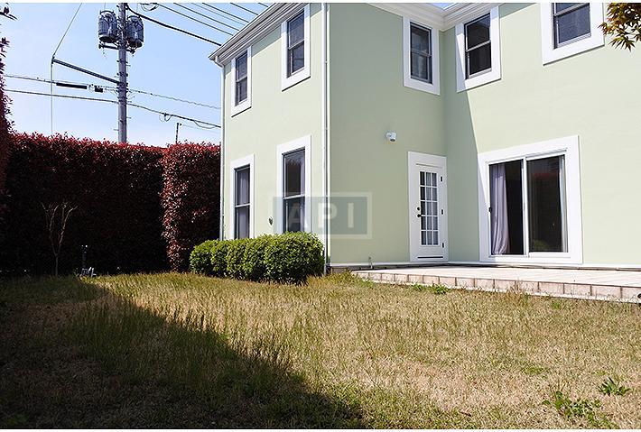 | SETA HOUSE Exterior photo 17