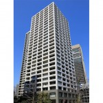 | GRAND PARK HEIGHTS Exterior photo 02