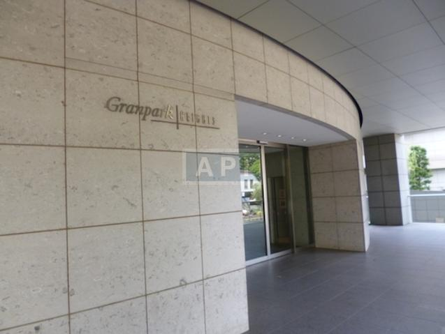 | GRAND PARK HEIGHTS Exterior photo 04