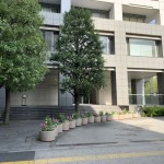 | GRAND PARK HEIGHTS Exterior photo 03