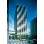 | GRAND PARK HEIGHTS Exterior photo 01