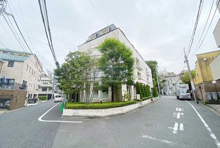 | MIDORIGAOKA GARDEN Exterior photo 03