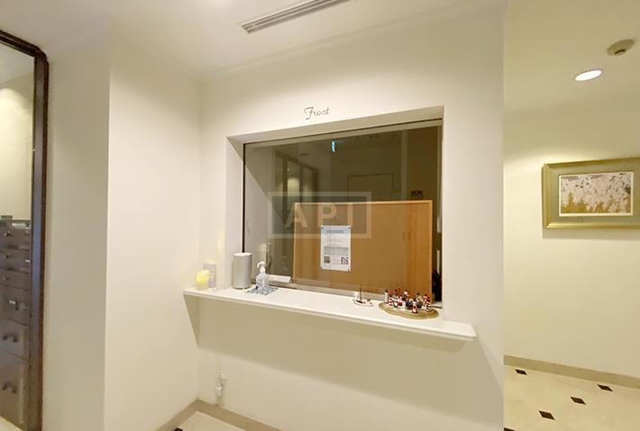 | MIDORIGAOKA GARDEN Exterior photo 14