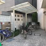 | MIDORIGAOKA GARDEN Exterior photo 19