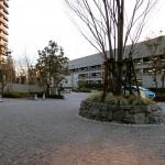 | MEGURO DAI-ICHI MANSIONS Exterior photo 14