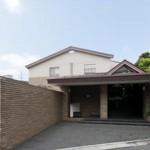 | FLAT TAKANAWA Exterior photo 02