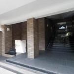 | FLAT TAKANAWA Exterior photo 03