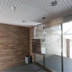 | FLAT TAKANAWA Exterior photo 04