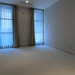   COURT MITA Interior photo 13