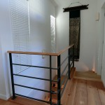 | HOUSE IN HIROO 5-CHOME Interior photo 09