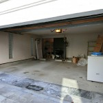 | HOUSE IN HIROO 5-CHOME Interior photo 20