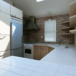 | HOUSE IN HIROO 5-CHOME Interior photo 06