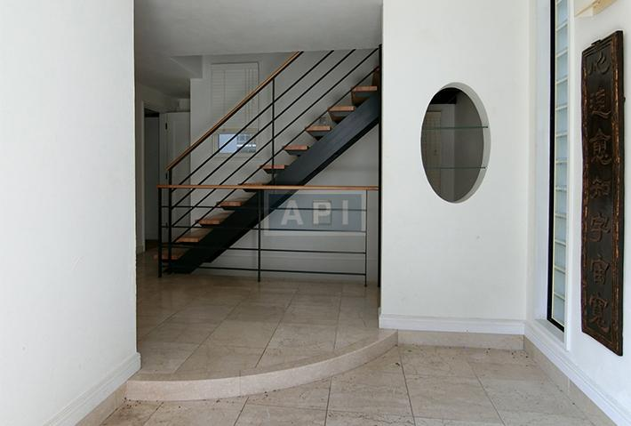 | HOUSE IN HIROO 5-CHOME Interior photo 19