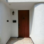 | HOUSE IN HIROO 5-CHOME Exterior photo 03
