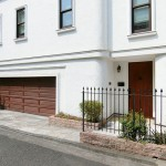| HOUSE IN HIROO 5-CHOME Exterior photo 02