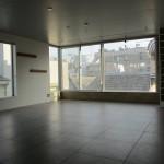| MEGURO APARTMENT Interior photo 03
