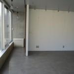 | MEGURO APARTMENT Interior photo 05