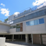 | GEKKOCHO APARTMENT Exterior photo 11
