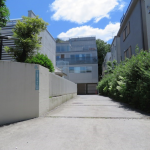 | GEKKOCHO APARTMENT Exterior photo 06