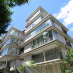 | GEKKOCHO APARTMENT Exterior photo 03