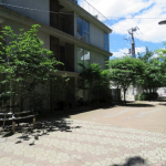 | GEKKOCHO APARTMENT Exterior photo 08