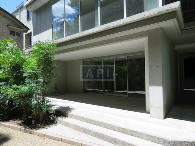 | GEKKOCHO APARTMENT Exterior photo 10