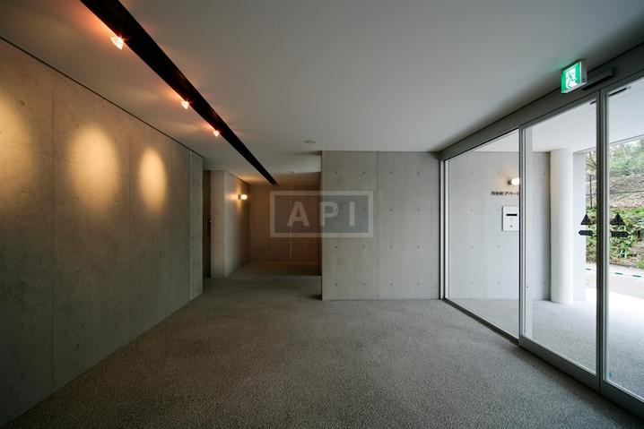 | GEKKOCHO APARTMENT Exterior photo 14