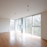 | GEKKOCHO APARTMENT Interior photo 01