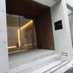 | RESIDIA HIMONYA Exterior photo 03