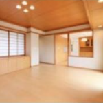 | DENENCHOFU 4-CHOME HOUSE Interior photo 02