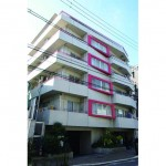 | OUVRAGE HIROO Exterior photo 01
