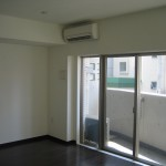| RESIDIA SANGENCHAYAⅡ Interior photo 03