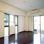 | RESIDIA SANGENCHAYAⅡ Interior photo 02