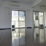 | RESIDIA SANGENCHAYAⅡ Interior photo 01