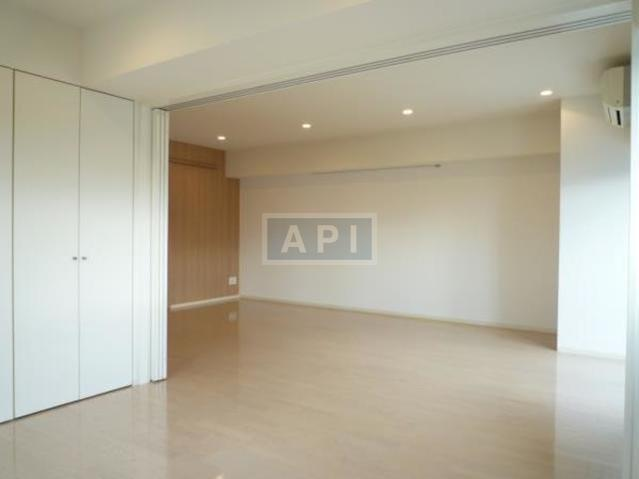 | BRILLIA IST KITAZAWA KEYAKI Interior photo 12