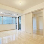 | OUVRAGE HIROO Interior photo 03