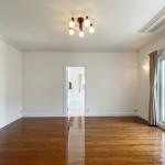 | SETA HOUSE Interior photo 04