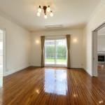 | SETA HOUSE Interior photo 05