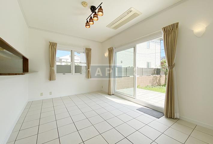 | SETA HOUSE Interior photo 06