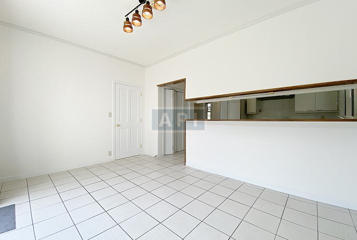 | SETA HOUSE Interior photo 07