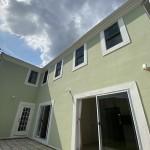 | SETA HOUSE Exterior photo 09